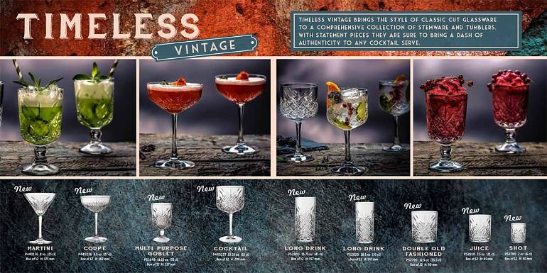 NEW ! - 100% BIODEGRADABLE PLASTIC & PAPER STRAWS