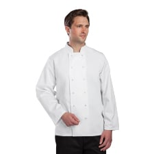 ALL CHEF JACKETS