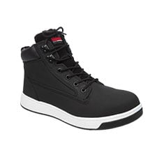 LITES SAFETY FOOTWEAR