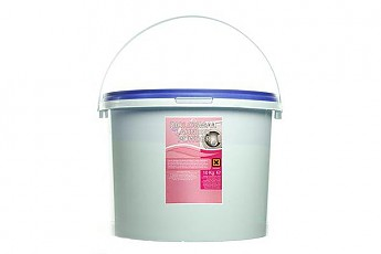 10kg Bio Laundry Powder - Click to Enlarge