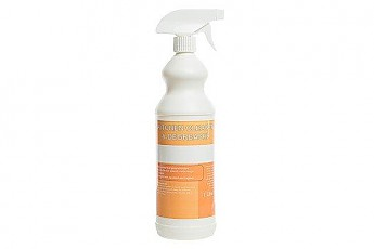 6 x 1ltr Kitchen Degreaser - Click to Enlarge