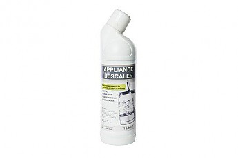 6 x 1ltr Appliance Descaler - Click to Enlarge
