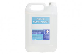 5ltr Odour Neutraliser - Click to Enlarge