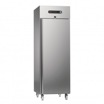 Williams Jade Double Door Upright Freezer 1295Ltr LJ2-SA - Click to Enlarge