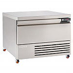 Zoin Jinny Deli Serve Over Counter Chiller