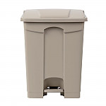 Karcher DE4002 Trolley for Steam Cleaner SG 4/4