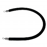 Jantex Non Woven Cloths Red (Roll of 100)