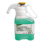 Jantex Compostable Swing Bin Liner 90 Litre Pack of 20