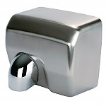 Folding Step Stool 2 Tread