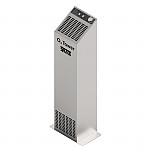 Hygiplas LR44 Button Battery A76